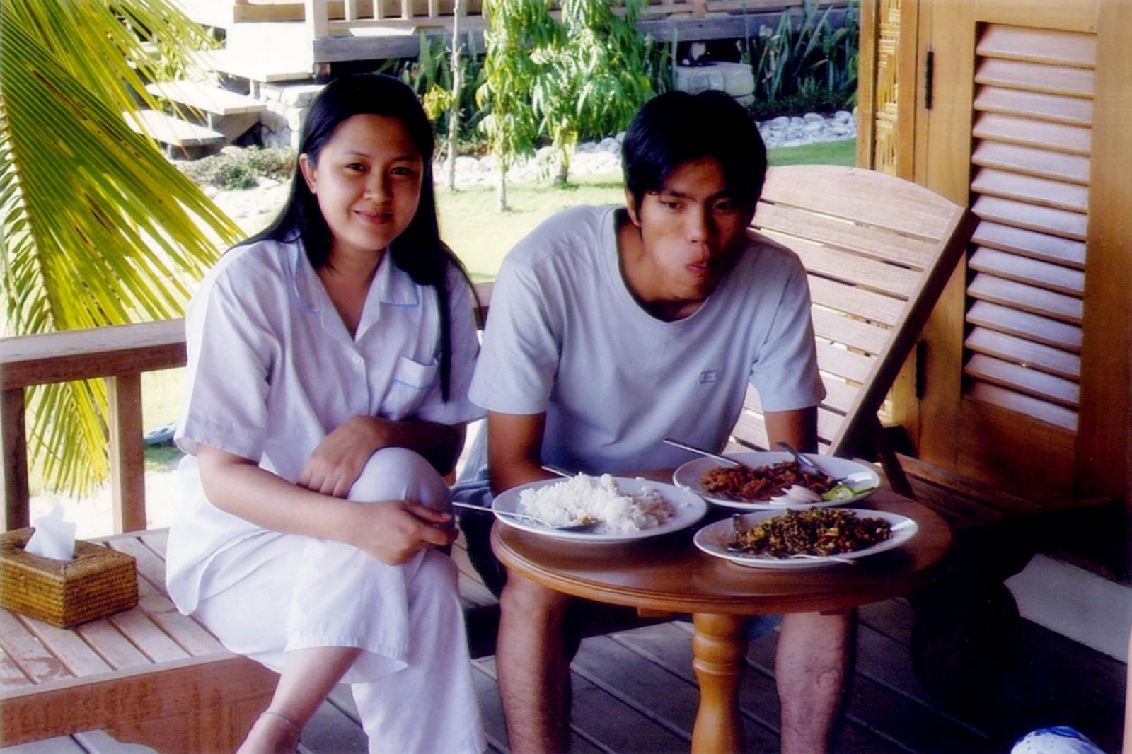 Justice for Burmese Famous Actress Pan Phyu « Burma Democratic ...