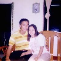 Justice for Burmese Famous Actress Pan Phyu