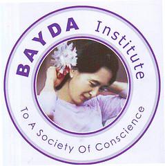 BAYDA Institute