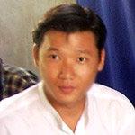 Myo Yan Naung Thein