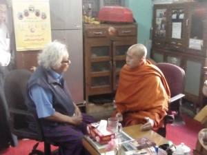 U Wirathu+U Wintin