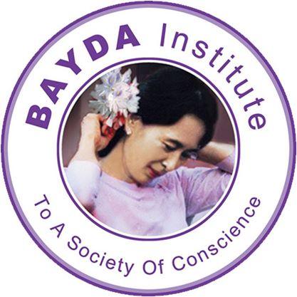 BAYDA