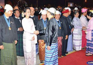 president-thein-sein-and-aung-san-suu-kyi