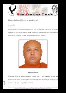 Burma Monks-0