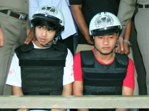 Thailand-suspects-1