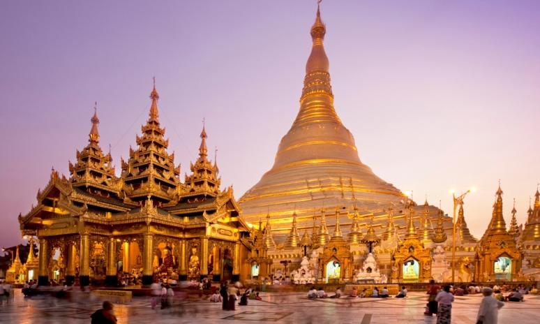 shwedagon-pagoda-myanmar_6